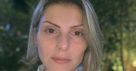 42 gündür kayıp olan kadının cesedi bulundu