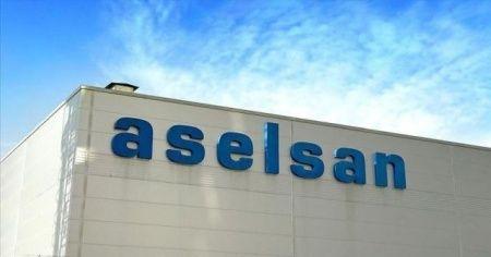 ASELSAN, Katar'da şube açtı