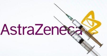 Avrupa İlaç Ajansı'ndan AstraZeneca'nın Kovid-19 aşısına onay
