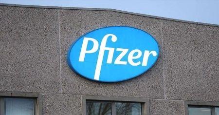 Avustralya, Pfizer'ın Kovid-19 aşısını onayladı
