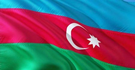 Azerbaycan, Dağlık Karabağ'da 2 bin 855 şehit verdi