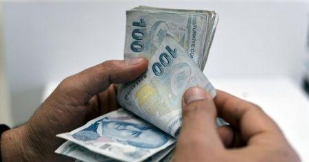 Bakan Selçuk: O ödemeler yarın hesaplara yatırılacak
