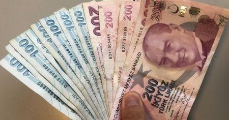 Bakan Selçuk: Yeni kısa çalışma ödeneği başvuruları tamamlandı