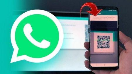 Bilgisayardan WhatsApp Web'i Kullananlara Önemli Uyarı