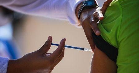 BM: Aşıya eşit erişim sağlanmazsa Kovid-19 daha ölümcül olabilir