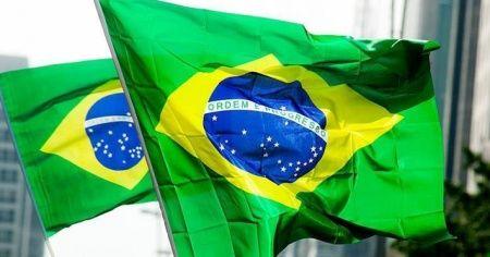 Brezilya'da CoronaVac ve AstraZeneca onaylandı