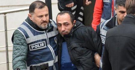 Ceren Özdemir'in katili Özgür Arduç'tan küstah sözler