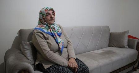 Depremde kızını kaybeden annenin sözleri yürekleri dağladı