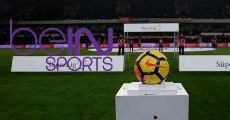 Digiturk'ten Fenerbahçe açıklaması