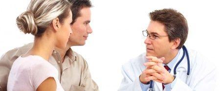 Erkeklerde Cinsel Yolla Bulaşan Hastalıklar Nelerdir? Klamidya Nedir? Klamidya Sadece Cinsel Yolla mı Bulaşır?