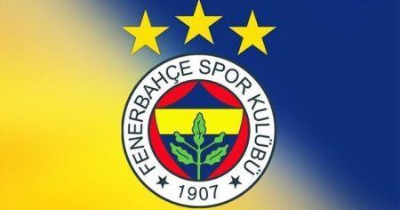 Fenerbahçe'nin borcu 4 milyar 719 milyon TL