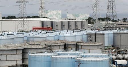 Fukuşima'da ölümcül seviyede radyasyon tespit edildi