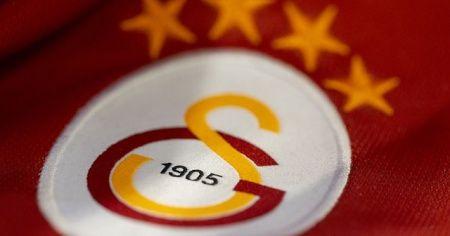 Galatasaray'dan Kerem Aktürkoğlu açıklaması