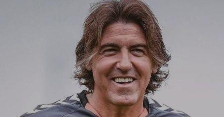 Gaziantep FK'da Ricardo Sa Pinto dönemi