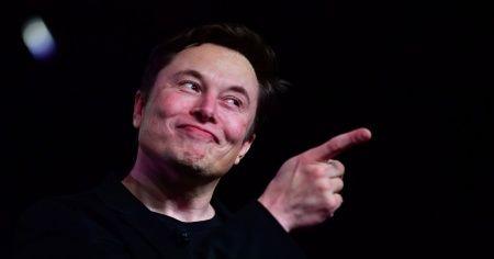 """Google: """"Tesla Asla Başarılı Olamayacak"""""""