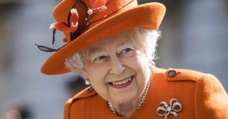 İngiltere Kraliçesi Elizabeth, G7 zirvesi öncesi Biden'ı ağırlayacak