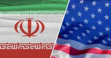 İran, ABD'ye 21 Şubat'a kadar yaptırımları kaldırması için süre tanıdı