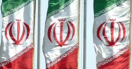 İran: Hayfa ve Tel Aviv'i yerle bir ederiz
