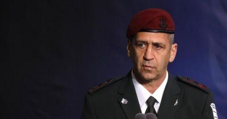 İsrail'den ABD'ye İran uyarısı: Katılmayın