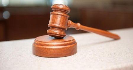 İstanbul'da iki kardeşin yargılandığı cinayet davasında karar