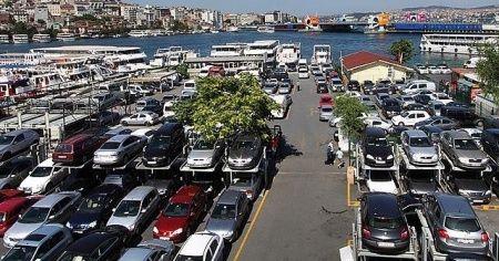 İstanbul'da yediemin ücretlerine zam yapıldı