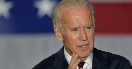 Joe Biden imza atacağı 17 kritik kararı belirledi