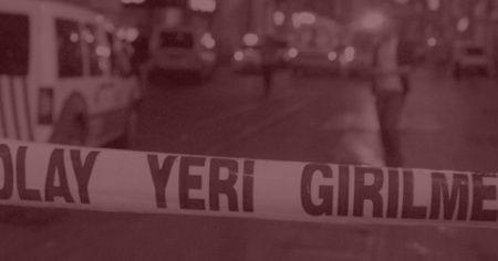 Kocaeli'de evde doğum yapan kadın bebeğini bıçaklayarak öldürdü