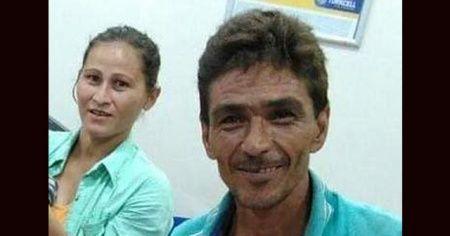 Kocasını öldürdüğünü itiraf eden kadın tutuklandı