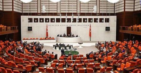 Mustafa Şentop, milletvekillerine aşı yapılacağı iddiasını yalanladı
