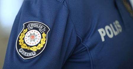 Polise iftiraya verilen beraat bozuldu