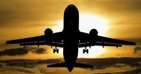 Portekiz, Brezilya ile olan tüm uçuşları askıya alacak
