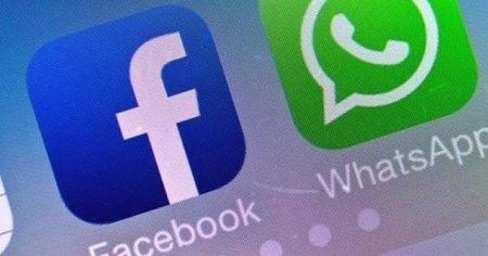 Rekabet Kurulu, Facebook ve WhatsApp hakkında resen soruşturma başlattı