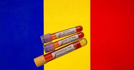 """Romanya, Türkiye'yi """"riskli ülkeler"""" listesinden çıkardı"""