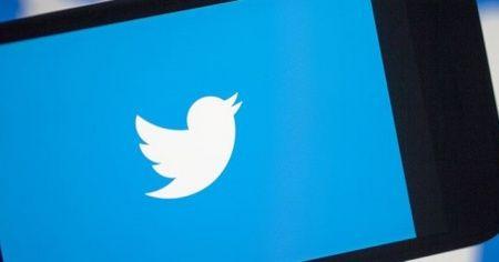 Twitter, Venezuela Ulusal Meclisinin resmi hesabını bloke etti