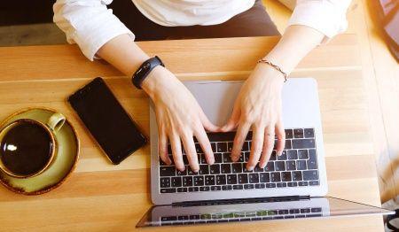 Web Geliştirici Nedir? Web Geliştirici Nasıl Olunur? Web Geliştirici Ne İş Yapar?