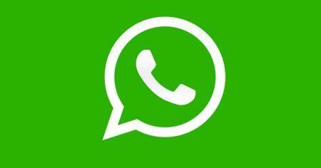 WhatsApp'a bir soruşturma daha! Kişisel Verileri Koruma Kurumu inceleme başlattı