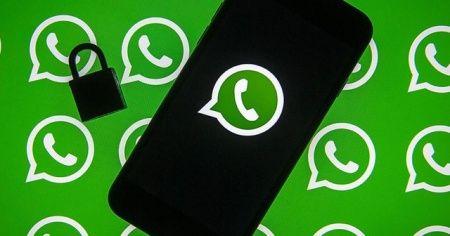 WhatsApp gizlilik sözleşmesini 3 ay erteledi