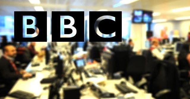 ABD, Çin'in BBC'nin yayınlarını yasaklamasını kınadı
