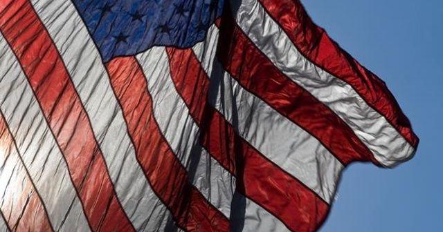 ABD Dışişleri Bakanlığı: 15 Temmuz darbe girişimiyle ilgimiz yok