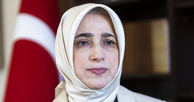 AK Partili Zengin'e hakaret eden şüpheli gözaltına alındı