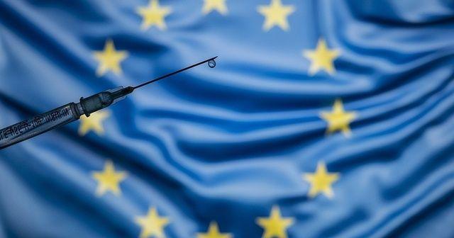 Avrupa'yı hayalet aşı korkusu sardı