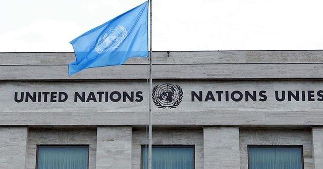 BM'den Kıbrıs açıklaması: Olumlu sonuç görmeyi temenni ediyoruz