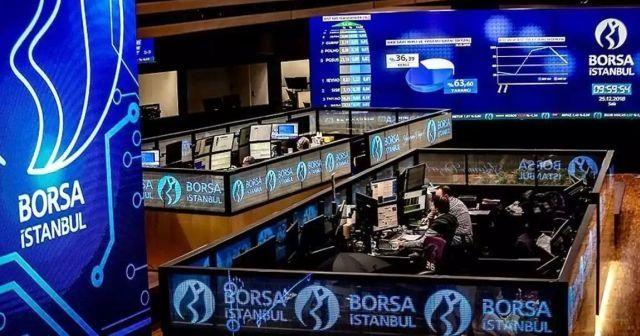 Borsa İstanbul'dan aracı kurumların araştırma faaliyetlerine destek