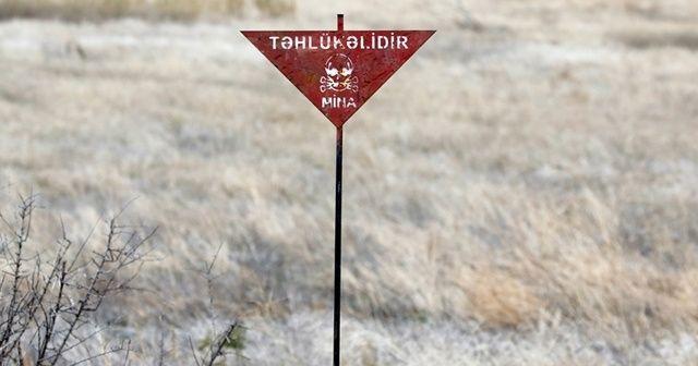 Ateşkesten sonra 14 Azerbaycanlı hayatını kaybetti