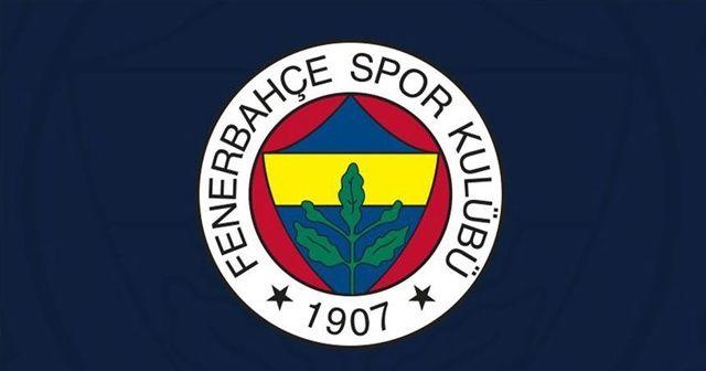 Fenerbahçe Erkek Voleybol Takımı'nda 2 sporcunun koronavirüs testi pozitif çıktı