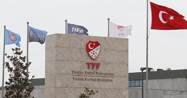 Fenerbahçe Kulübü ve Arda Turan, PFDK'ye sevk edildi