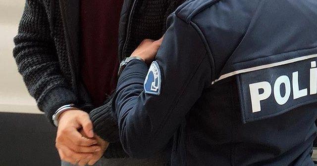 """FETÖ'nün TSK'daki """"mahrem imamlarına"""" operasyon"""