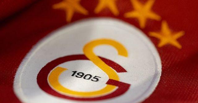 Galatasaray'dan Arda Turan'a verilen cezaya tepki