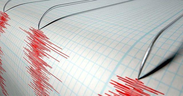 Japonya'yı vuran 7.3 şiddetindeki depremin ardından kötü haber