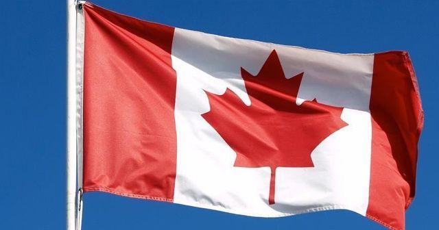 Kanada, darbeye tepki olarak Myanmar askeri yetkililerine yaptırım kararı getirdi